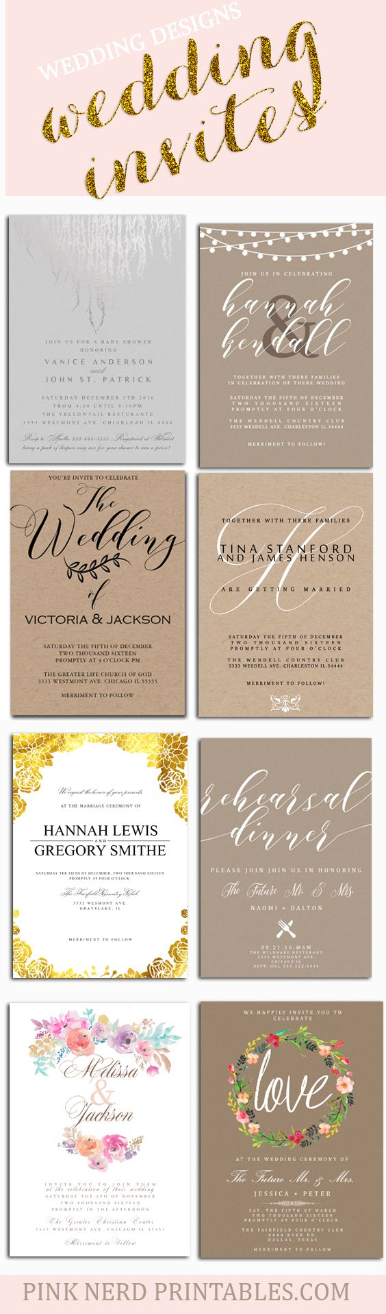 Wedding invitations, cheap wedding invitation, elegant wedding invitation, wedding , rehearsal dinner, save the dates, menus ect rustic invitation, rustic theme, rustic wedding, wedding invitations, invites, party planner, winter, summer , fall , invite