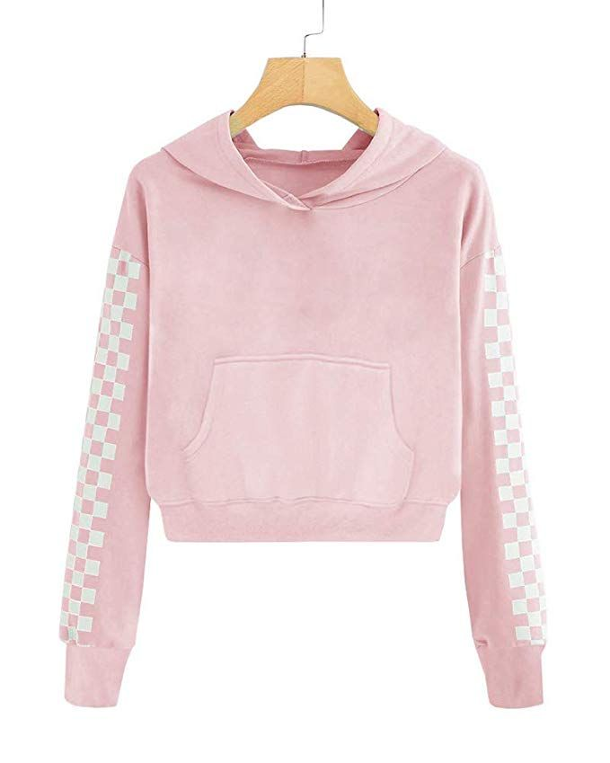 Warm Sweatshirt Winter Girls Kid Long Sleeve Puff Tops Cute Fashion Accessories