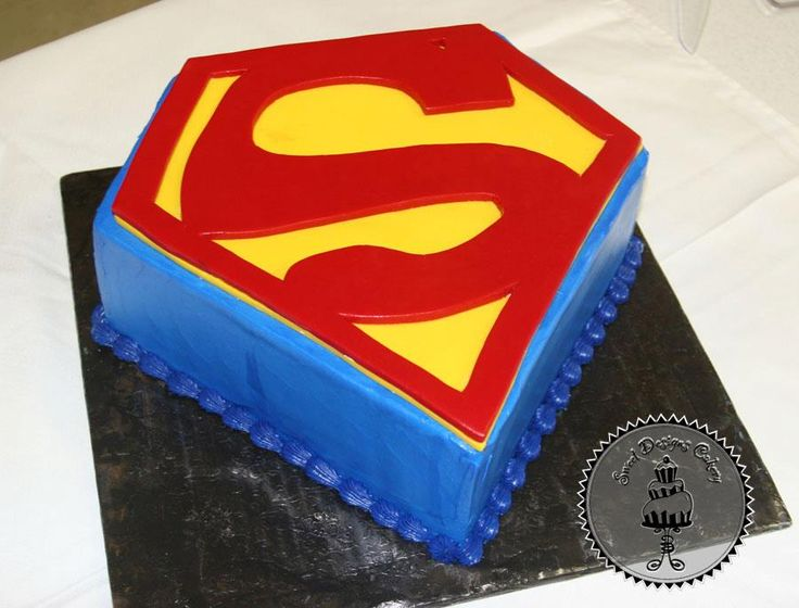 Birthday cake 550364_379865928737775_1262307330_n.jpg (900×686)