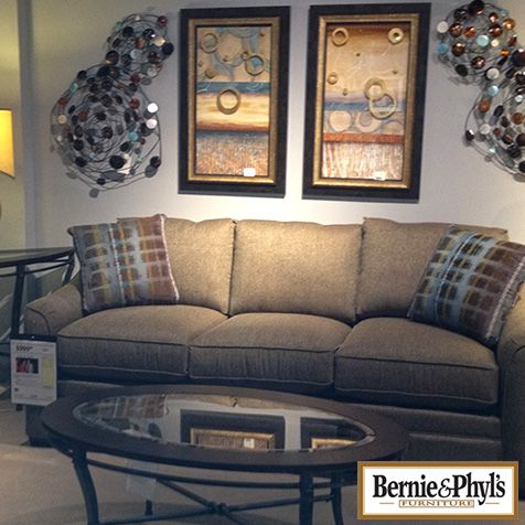 Pin By Furniture Mall On Bernie Phyl 39 S Furniture Pinterest