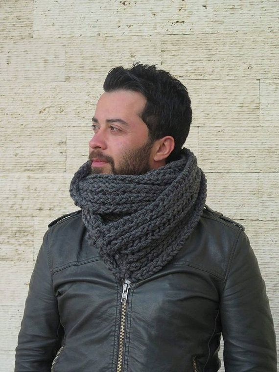 Scarfs Men Scarf And Casual On Pinterest Nice Scarves: 122 Best Men Scarves Images On Pinterest