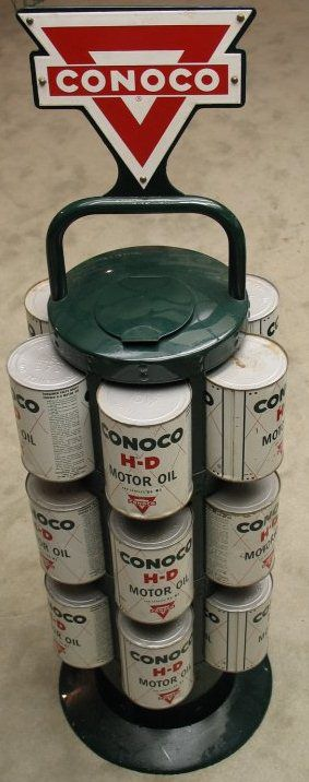 78 Images About Oil Bottles Cans On Pinterest