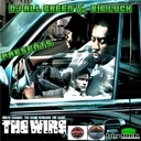 BIG LUCK , LIL ETO , REKS , STRETCH MONEY , RED CAFE , UNCLE MURDA , 50 CENT , PRODIGY , TAV , DR DRE , FRENCH MONTANA , RICK ROSS , CAMRON , NICKI MINAJ ,TONY YAYO ,JIM JONES , NAS - The Wire Hosted by DJ ALL GREEN & BIG LUCK & HBO  - Free Mixtape Download or Stream it