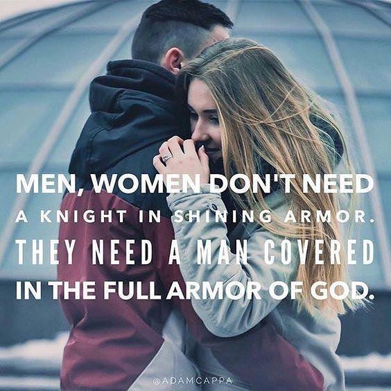 #whatwomenwant #godlywoman #christianity #christian #jesus