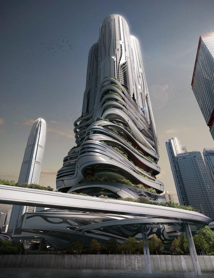 Kormányzói palota C3c52a12478388a39e0f4ebac5646a82--futuristic-architecture-amazing-architecture
