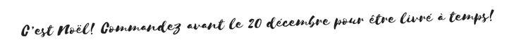 pour être livré à temps pour #noel, commandez avant le 20 décembre Le plus grand sélectif d'armagnacs / coffrets cadeau / vins Disponible au 8 Rue Dupeyron à Eauze et sur www.plaisirsdegascogne.com