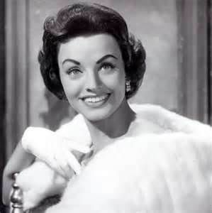 "Kay Starr (born July 21, 1922) is an American pop and jazz singer who enjoyed considerable success in the 1950s. She is best remembered for introducing two songs that became #1 hits in the 1950s,""Wheel of Fortune"" and ""The Rock And Roll Waltz"". Starr was successful in every field of music she tried: jazz, pop and country. But her roots were in jazz; and Billie Holiday,considered by many the greatest jazz singer of all time, called Starr ""the only white woman who could sing the blues."""