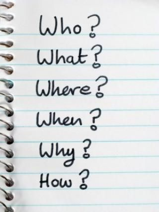 10 Questions To Ask A Prospective Wedding Dj Nj There Are Some Awful Lists