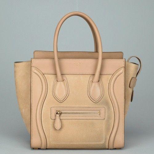 49 best July Obsessions images on Pinterest   Designer bags ...