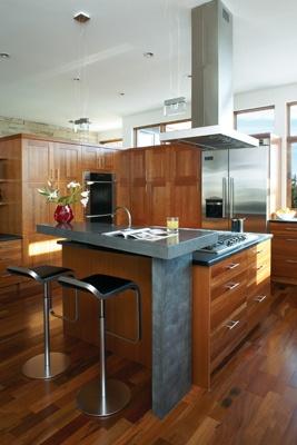 10 best images about Kitchen Designs on PinterestRoom kitchen