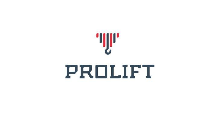 Prolift - propozycja