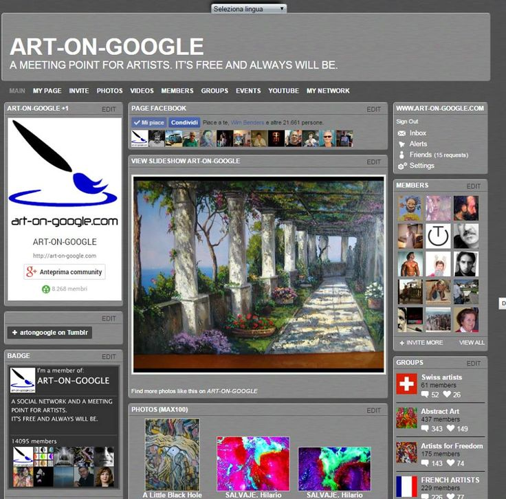 ART_ON_GOOGLE