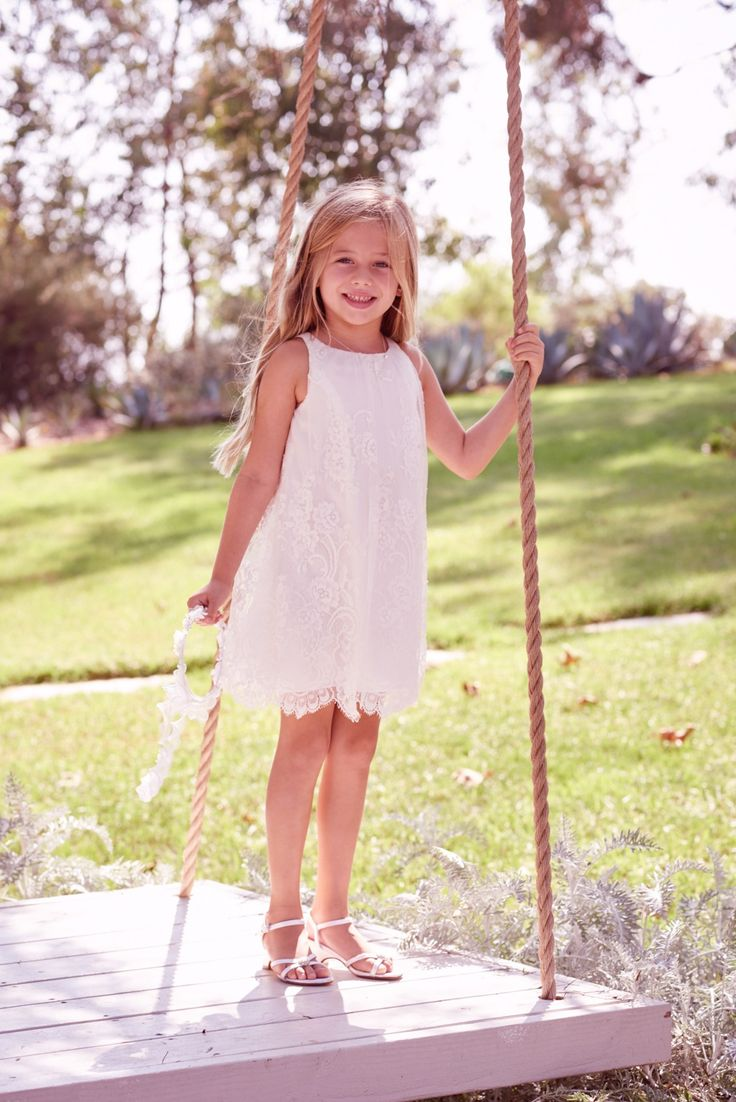 The 254 best flower girl ring bearer images on pinterest find the perfect flower girl dresses at davids bridal our flower girl dresses come in a variety of styles colors including lace tulle purple gold mightylinksfo