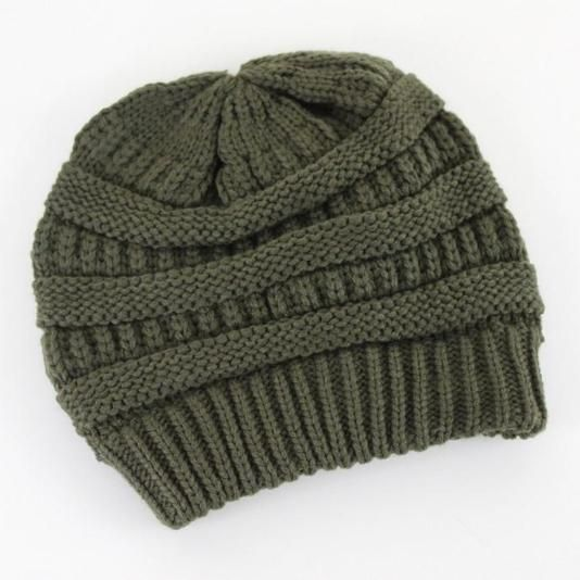 Forest green is always in. www.mooreaseal.com