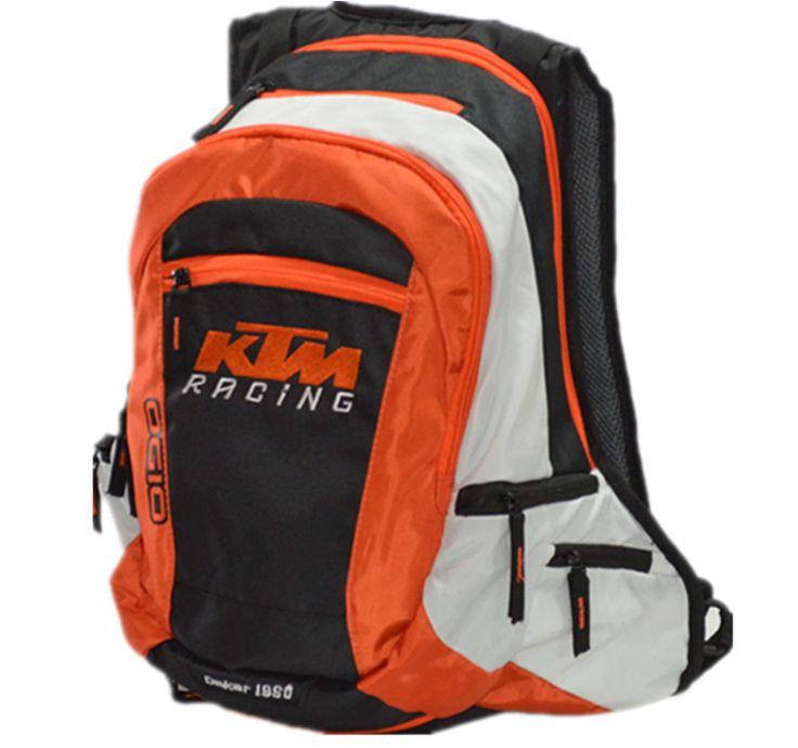 $26.50 (Buy here: https://alitems.com/g/1e8d114494ebda23ff8b16525dc3e8/?i=5&ulp=https%3A%2F%2Fwww.aliexpress.com%2Fitem%2FFree-shipping-KTM-shoulder-bag-computer-bag-motorcycle-bag-bag%2F32339311436.html ) Free shipping KTM shoulder bag / computer bag / motorcycle bag / bag for just $26.50