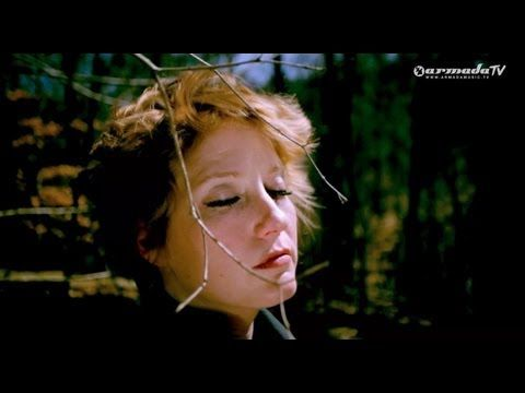 Conjure One feat. Leigh Nash - Under The Gun (Official Music Video) ...   I just keep talking to myself Wondering to myself What have we done?? What have l done?? ....