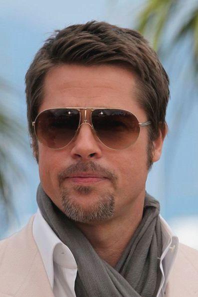 Astounding Fine Hair And Google On Pinterest Hairstyles For Men Maxibearus