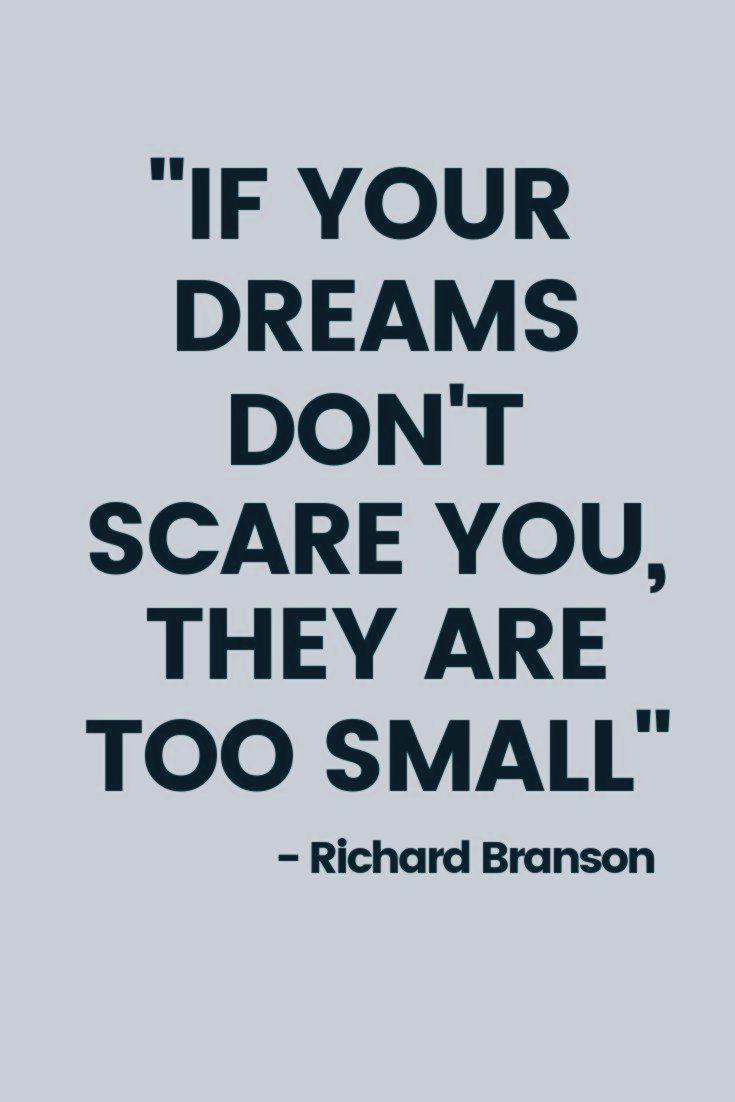 10 Erstaunliche Motivierende Zitate Fur Die Arbeit Arbeit Die Erstaunliche Arbeit Die Erstaunliche Fur In Life Quotes Quotes Richard Branson