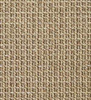 les 25 meilleures id es de la cat gorie jonc de mer sur pinterest panier rotin corbeille en. Black Bedroom Furniture Sets. Home Design Ideas