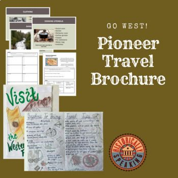 The  Best How To Make Brochure Ideas On   Website