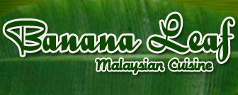 Established in 2006, Banana Leaf is Malaysian Cuisine that authentic with Malaysian, Indian and Thai Foods served in an elegant surrounding. Rich, spicy and full of surprises!  Banana Leafs heritage is a delightful diversity Malay, Thai, Indian and additional foods of Japanese (Sushi Bar). www.philadelphian... #philadelphia #philly #restaurants #bars #places #travel #night