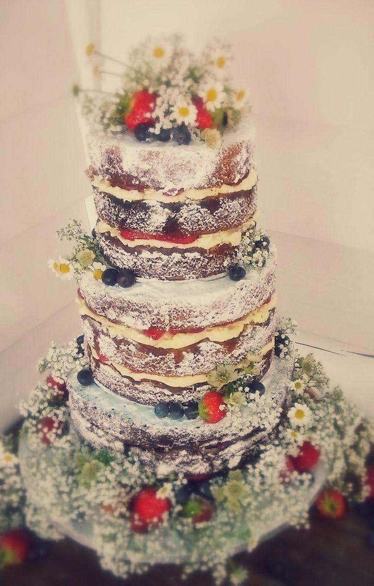 Cake Makers Bideford