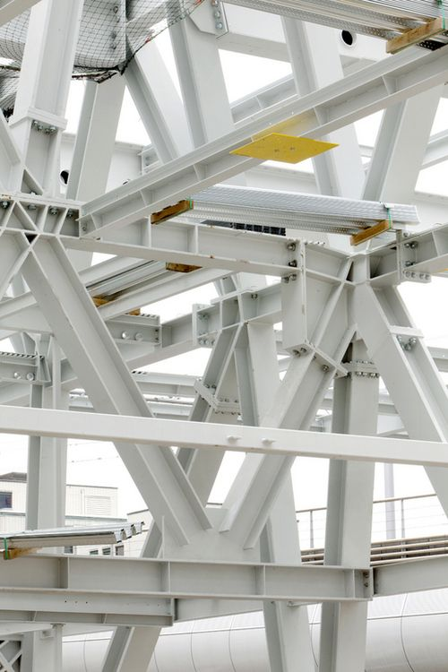 design of steel structure notes pdf