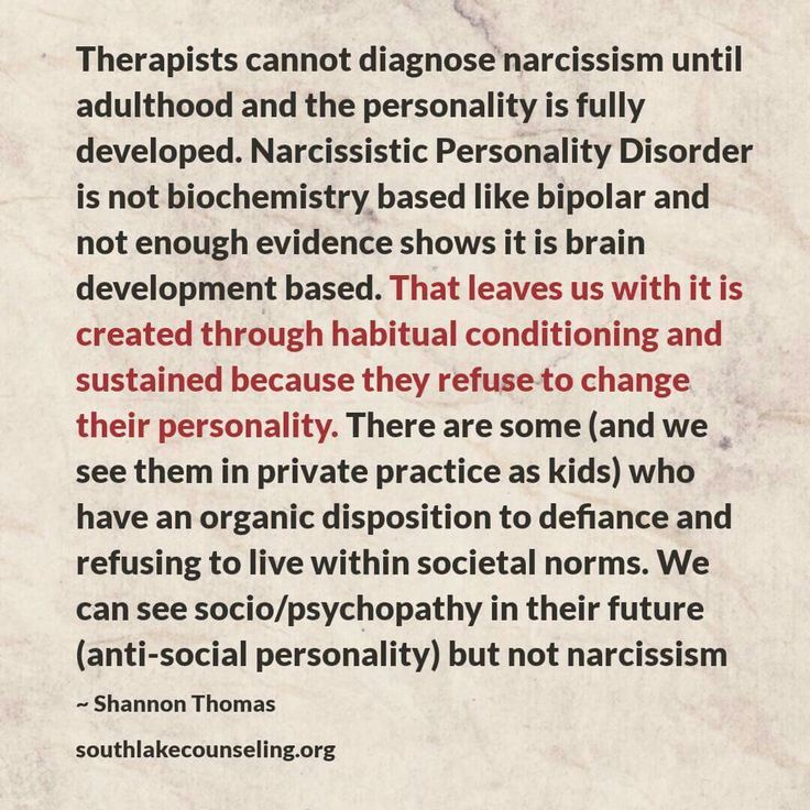 Understanding the origins of psychological abuse is critical to recovery for survivors. For most abusers, it is a free-will choice to harm others.