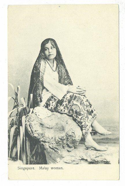 malay-girl