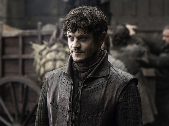 I got: Ramsay Bolton! Which Game Of Thrones Character Would Be Your Arch Nemesis? We can't blame you for Ramsay being the bane of your existence. He is notorious for cruel torture tactics & treats women like they're his sexual & emotional play things. You may be the first daring individual to challenge this psychopath & we support you all the way! If it's anything you won't stand for, it's the mistreatment & lack of compassion this man has for humankind.