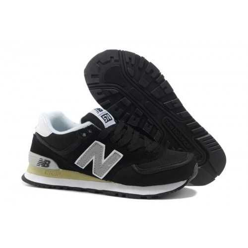 cheap new balance 574 womens walking shoes
