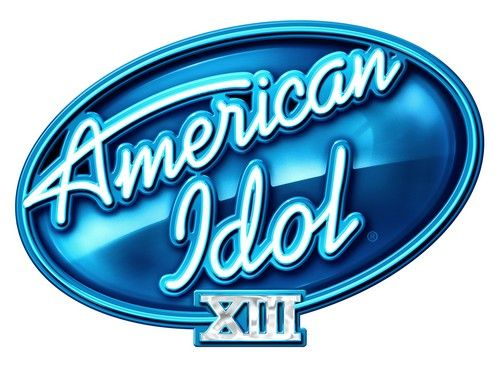 "American Idol 2014 RECAP 1/22/14: Season 13 Night 3 ""Detroit Auditions""  #AmericanIdol"