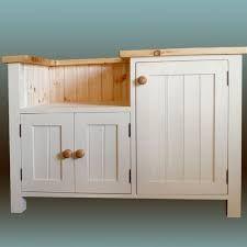 Best 25+ Free standing kitchen sink ideas on Pinterest   Standing ...