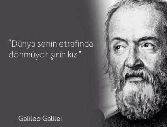 Galileo galilei ünlü sözleri  Galileo Galilei - İtalyan matematikçi, fizikçi, gökbilimci ve filozoftur.  Bu içerik KpssDelisi.com 'dan alınmıştır : http://kpssdelisi.com/question/bilimadamlari-ve-mucitlerin-unlu-olmus-ancak-asla-soylemedigi-unlu-sozleri/