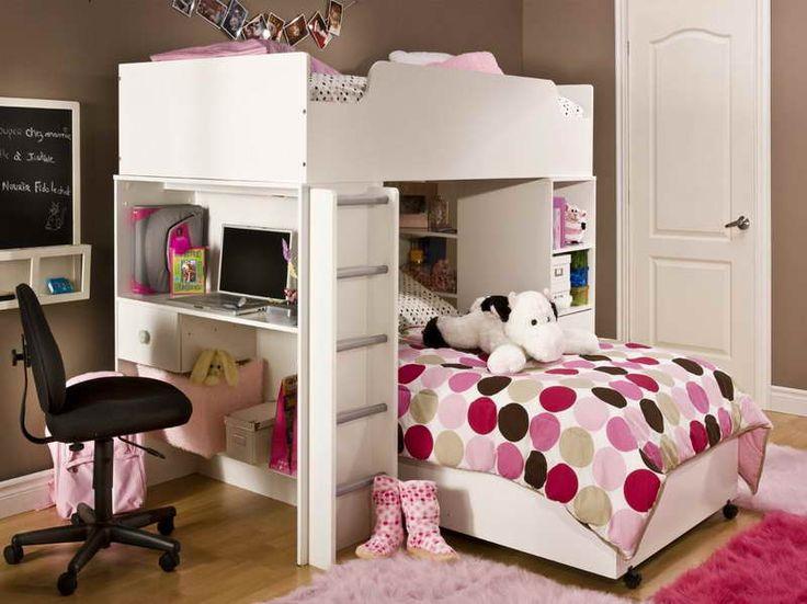 Normal Kids Bedroom 117 best project bunk bed images on pinterest | children, 3/4 beds