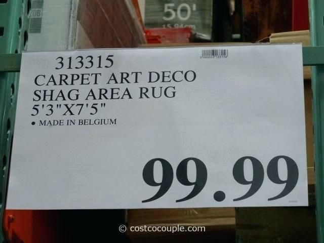 Attractive Costco Runner Rugs Photos Awesome Costco Runner