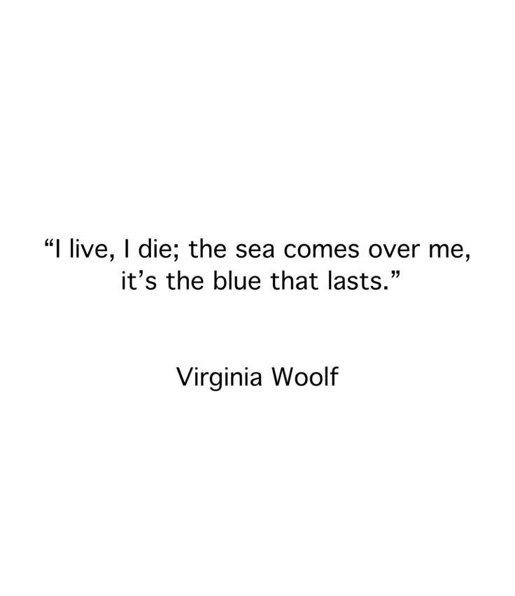"color imagery lighthouse virginia woolf ""to want and not to have, sent all up her body a hardness, a hollowness, a strain and then to want and not to have- to want and want- how that wrung the heart, and wrung it again and again."