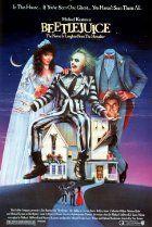 IMDb: 100 Great Halloween Movies - a list by dmh2-163-619355