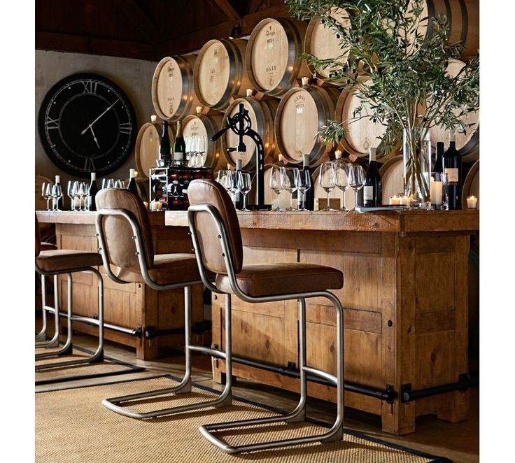 Best 25+ Seagrass Bar Stools Ideas On Pinterest
