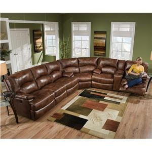 Reclining Sofas Store   Hudsonu0027s Furniture   Tampa, St Petersburg, Orlando,  Ormond Beach