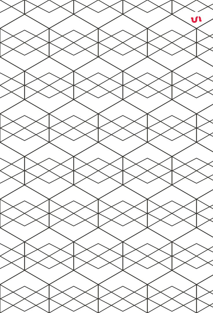 simple line designs vector. a beautiful set of 40 feminine elegant seamless vector patterns simple line with designs v