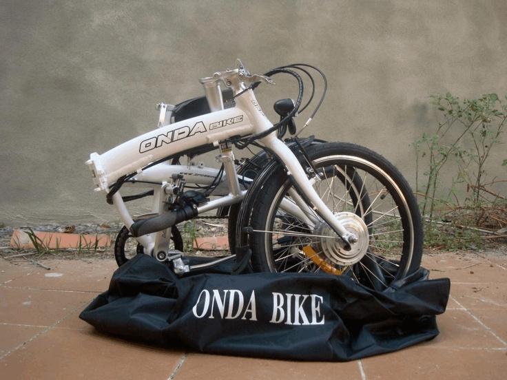 road #bike magazine http://www.ondabike.es/producttag/9464-road-bike-magazine.aspx