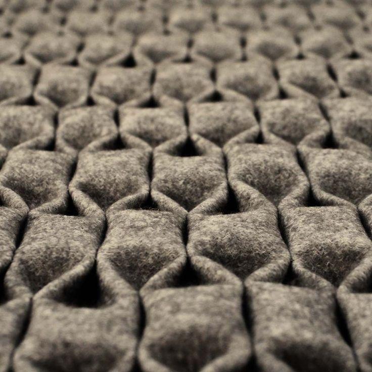 Yfasmatik-a-felt-folding-technique-0-copy.jpg (1000×1000)