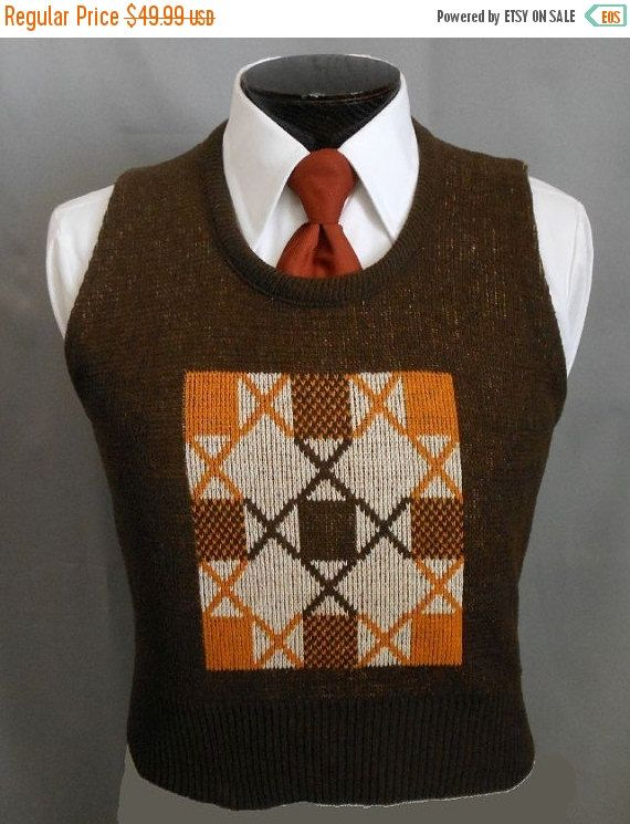 best 25 30s style ideas on 1920s formal