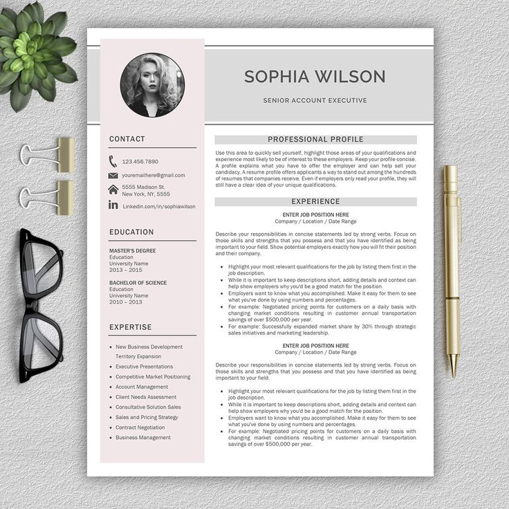 274 best Work images on Pinterest Resume templates, Cv template - resume strengths