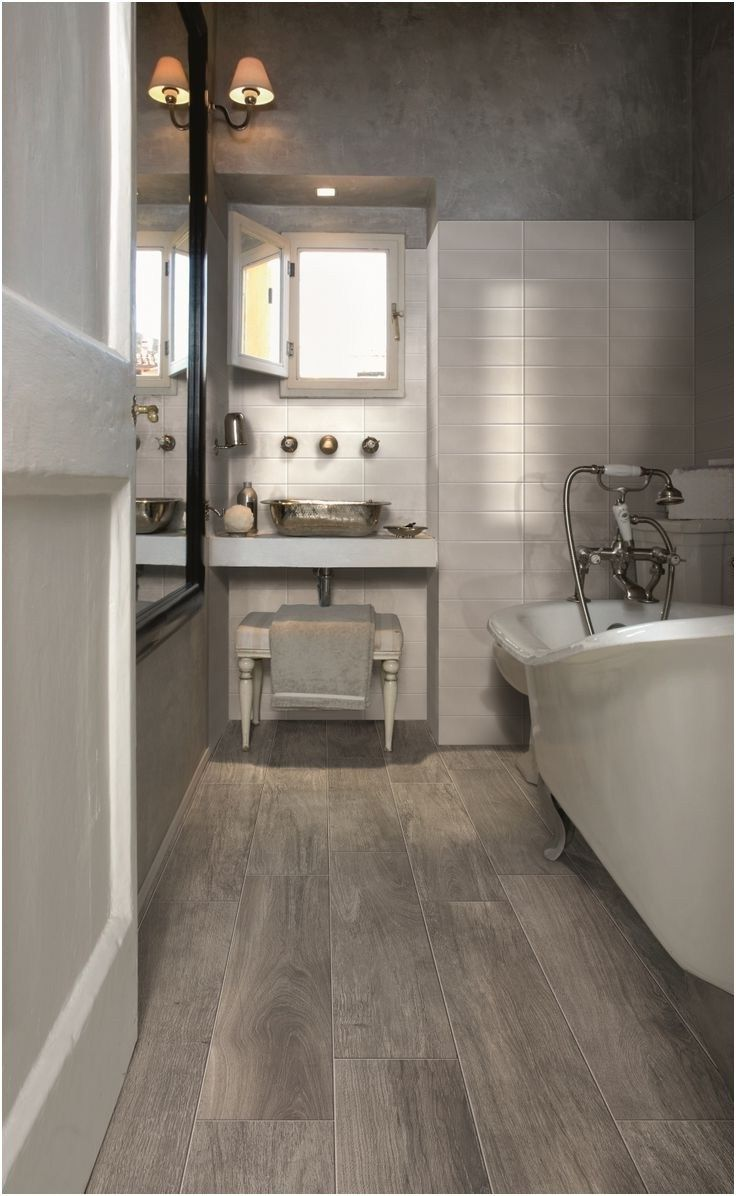 25 Best Bathroom Flooring Ideas On Pinterest Flooring Ideas From Bathroom  Tile Flooring Ideas
