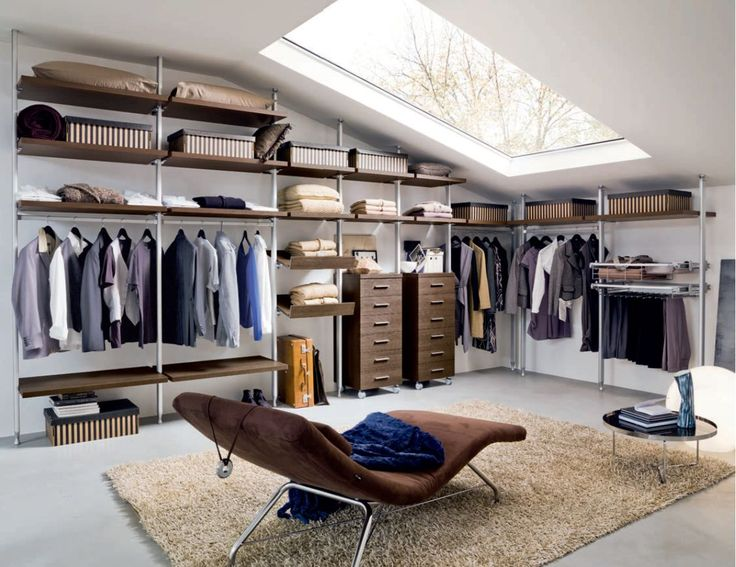 28 best Cabine armadio a Roma images on Pinterest | Dresser ...