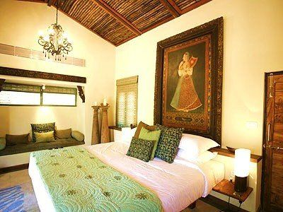 The 25+ best India inspired bedroom ideas on Pinterest | Indian ...
