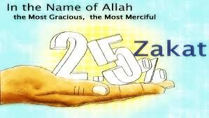 The word Zakat literally means purification and development, to help something grow up smoothly and develop without obstruction. As an Islamic term, it implies both the portion of wealth taken out for the purpose of purifying the rest of wealth and the act of purification itself. The words of the original text mean that the believer constantly practices purification. Thus the meaning is not confined to the paying off of Zakat dues only but it is extended to self purification which includes…