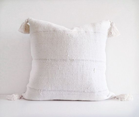 12X20 Pillow Insert 1086 Best Deco Pillows Images On Pinterest  Cushions Decorative